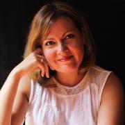 Печать защищенной полиграфической продукции, Юлия, 41 год