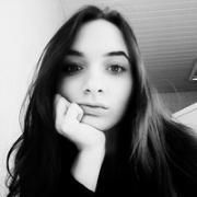 Эпиляция в Уфе, Екатерина, 22 года