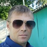 Шумоизоляция насосной станции , Александр, 49 лет