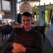 Услуги тюнинг-ателье в Нижнем Новгороде, Алексей, 35 лет