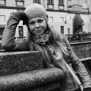Пошив чехлов, Ольга, 38 лет