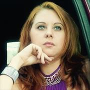 Лечение угревой сыпи, Милена, 41 год