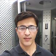 Ремонт кухни под ключ, Исмаил, 34 года