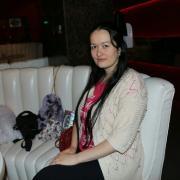 Образование и репетиторы в Нижнем Новгороде, Дарья, 32 года