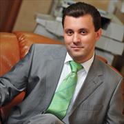 Оценка недвижимости, Николай, 43 года