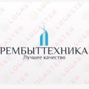 Ремонт стиральных машин в Ижевске, Шамиль, 29 лет