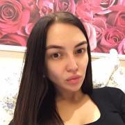 Услуга установки программ в Нижнем Новгороде, Яна, 28 лет