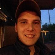 Обшивка фанерой в Челябинске, Владислав, 25 лет