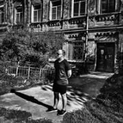 Услуга установки программ в Волгограде, Владимир, 24 года