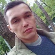 Цена покраски труб за метр, Дмитрий, 33 года