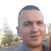 Ремонт люстр на дому в Набережных Челнах, Роман, 36 лет