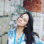 Аппаратный маникюр в Омске, Полина, 26 лет