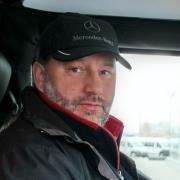 Удаление запаха в Нижнем Новгороде, Дмитрий, 58 лет