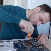 Замена терморегулятора в холодильнике в Набережных Челнах, Олег, 36 лет