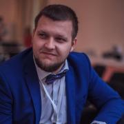 Юридическое обслуживание юридических лиц в Астрахани, Пётр, 27 лет