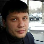 Стоимость обшивки стен ОСБ плитой, Олег, 33 года