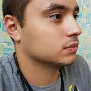 Доставка утки по-пекински на дом - Косино, Евгений, 28 лет