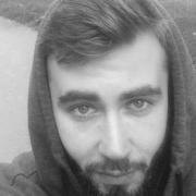Ремонт аудиотехники и видеотехники в Хабаровске, Юрий, 27 лет