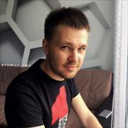 Ремонт MacBook, Михаил, 35 лет