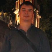 Цена бетонной стяжки пола, Александр, 41 год