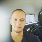 Установка сабвуфера в автомобиль, Максим, 28 лет