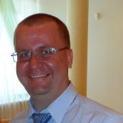 Услуги логопедов в Нижнем Новгороде, Дмитрий, 47 лет