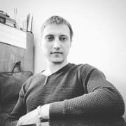 Ремонт и наладка швейных машин в Оренбурге, Дмитрий, 30 лет