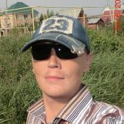 Ремонт мясорубок в Челябинске, Сергей, 45 лет