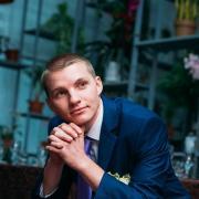Обслуживание туалетных кабин в Хабаровске, Андрей, 30 лет