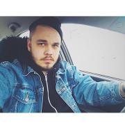 Замена стекла объектива на фотоаппарате в Набережных Челнах, Марк, 25 лет