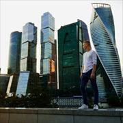 Доставка утки по-пекински на дом - Трубная, Андрей, 23 года