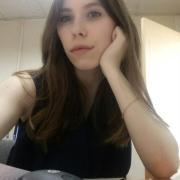 Подготовка кTEF, Наталья, 24 года