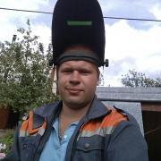 Ремонт рулевой Иж, Николай, 31 год