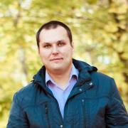 Услуги шиномонтажа в Нижнем Новгороде, Анатолий, 33 года