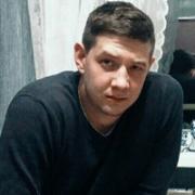Фотографы на корпоратив в Оренбурге, Максим, 28 лет