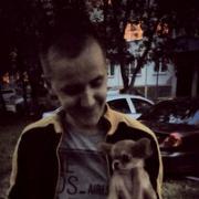 Установка вытяжки в Краснодаре, Станислав, 28 лет