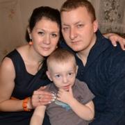Земляные работы в Перми, Владислав, 33 года