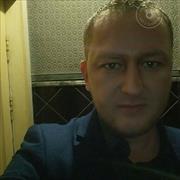 Доставка на дом сахар мешок - Преображенская площадь, Дмитрий, 34 года