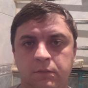 Ремонт сушильного шкафа в Уфе, Зокир, 40 лет