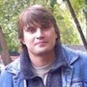 Доставка на дом сахар мешок в Домодедово, Александр, 38 лет