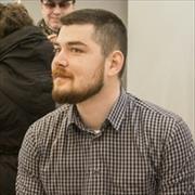 Установка биксенона, Антон, 34 года