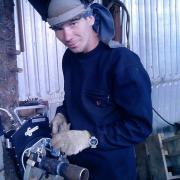 Выемка грунта в Набережных Челнах, Дмитрий, 34 года