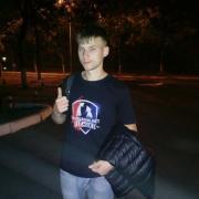 Генеральная уборка в Владивостоке, Валерий, 28 лет