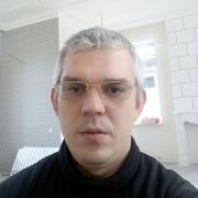 Монтаж труб ПНД в Челябинске, Арсентий, 35 лет