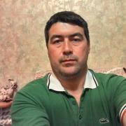Мойка крыш в Владивостоке, Садриддин, 41 год