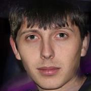 Сварочные работы в Оренбурге, Алексей, 33 года