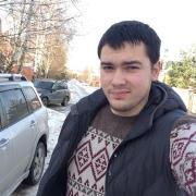 Ремонт рулевой рейки в Томске, Лев, 25 лет