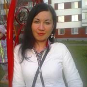 Стирка тюля в Набережных Челнах, Алена, 34 года