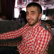 Стоимость снятия плитки с пола в Набережных Челнах, Ильдар, 32 года