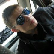 Разовый курьер в Ярославле, Сергей, 30 лет